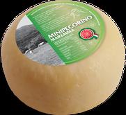 maremma pecora formaggio pecorino caseificio toscano toscana spadi follonica forma italiano origine latte italia minipecorino