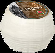 maremma misto mucca pecora formaggio caseificio toscano toscana spadi follonica forma intera italiano origine latte italia butterino cacio fresco vacca bovino