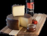 maremma pecora formaggio pecorino caseificio toscano toscana spadi follonica forma intera crosta marone italiano origine latte italia stagionato granducato