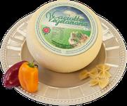 maremma misto mucca vacca bovino pecora formaggio caseificio toscano toscana spadi follonica forma intera italiano origine latte italia caciotta vegetariana vegetariano caglio microbico
