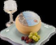 maremma pecora formaggio pecorino caseificio toscano toscana spadi follonica forma intera italiano origine latte italia fresco dolce pastorella