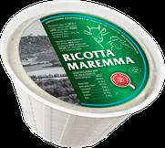 maremma formaggio ricotta caseificio toscano toscana spadi follonica forma intera 1500g 1,5kg fuscella italiano origine latte italia fresco mista misto pecora mucca vacca bovino panna