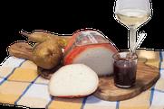 maremma pecora formaggio pecorino caseificio toscano toscana spadi follonica in tavola tavolo italiano origine latte italia semistagionato panetto pastore