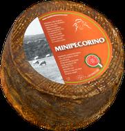 maremma pecora formaggio pecorino caseificio toscano toscana spadi follonica italiano origine latte italia minipecorino stagionato forma intera