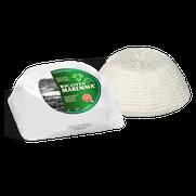 maremma formaggio ricotta caseificio toscano toscana spadi follonica forma intera 1500g 1,5kg incartato carta italiano origine latte italia fresco mista misto pecora mucca vacca bovino