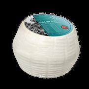 maremma misto mucca pecora formaggio caseificio toscano toscana spadi follonica forma intera italiano origine latte italia bambolo fresco vacca bovino