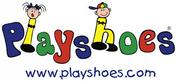 Playshoes bei Wandls Gwandl in Vöcklabruck