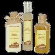 cosmetici naturali il giardino d'ischia erboristeria gelsomino donna