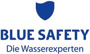 Blue Safety Aussteller Zahngipfel 2020 Vollkeramik Symposium