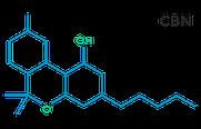 cannabinole (CBN)