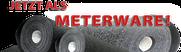 Button - Jetzt auch als Autoteppich-Meterware erhältlich.