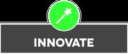 innovate einführen roll-out verbessern