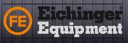 Representantes Eichinger España