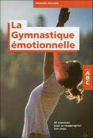 La Gymnastique Emotionnelle