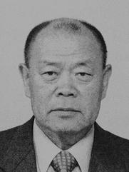 丸橋 舜 氏の画像