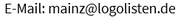Email Mainz