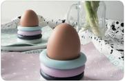 FIMOsoft Eierbecher