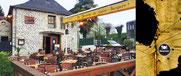 Restaurant la Taverne à Navarrenx partenaire de l'ACCOB
