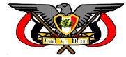 Das Wappen des fiktiven Landes Morovia