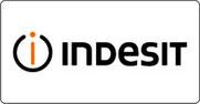 Centro Inox Bolzano - W.B.I srl - elettrodomestici da incasso Indesit