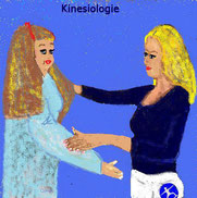 Meridiane,, Kinesiologie Touch for Health, Praxis für Kinesiologie Carol,Touch for Health, 5 Elementen Lehre, Physiotherapie Carol, Carol Petrig,  Schmeren, Rheuma. Rückenschmerzen, EMR ,OdaKT,Komplementärtherapie, Carol,  Monaco