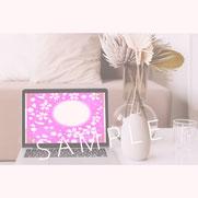 Shieriの光画像