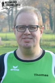 Thomas Poggemann