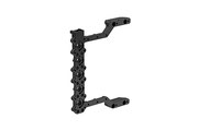 Puhlmann Cine - Side Accessory Bracket SAB-1