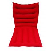 asiento completo, asiento completo para silla, asiento completo de microesferas, cojin con respaldo de microesferas, cojin con respaldo de bolitas de unicel, asiento antillagas, cojin antillagas, ability monterrey, ability san pedro, cojin suave,