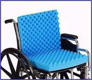 COJINES Y ASIENTOS - Ability: Todo para Ortopedia, Rehabilitación ...