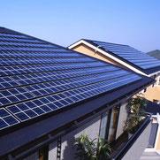 太陽光発電 三重県 津市 コバヤシ建設