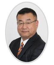 千歳SG 竹原正年さん