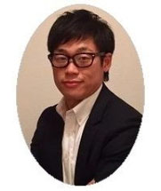 十勝SG 細田佳宏さん