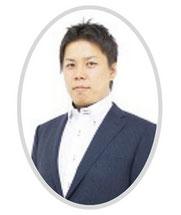 札幌北部SG 上田正人さん