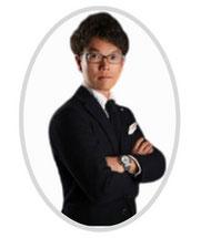 札幌手稲SG 下山綾さん