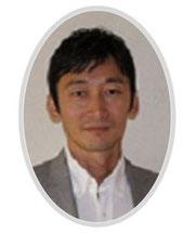 恵庭SG 大川篤志さん