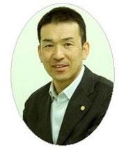 道央SG 北野圭ニさん