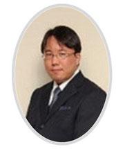旭川SG 左京博志さん