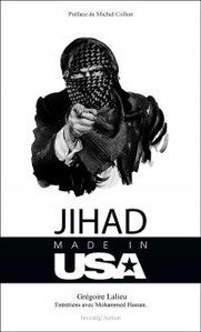 Jihad made in USA, Mohamed Hassan (2014)