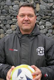 Jörg Jenczmionka