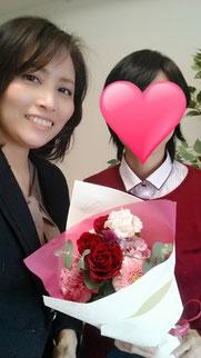 東京・銀座・秋葉原のハイステータス結婚相談所
