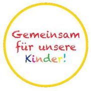 Förderverein Sandfeldschule