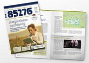 Standortmagazin Pfaffenhofen a. d. Ilm - Ausgabe 4