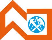 Das Zeichen für Qualitätsarbeit nach anerkannten Regeln des Dachdeckerhandwerks und eine Ausbildung auf höchstem Niveau