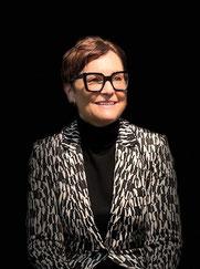 Sandra Lehmann Lehmann Hattrick Herrenmode Luzern