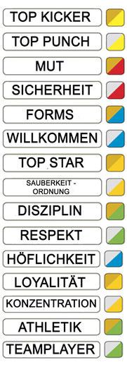 Mobbing, Kindergarten, Konzentration, Sicherheit, Schule, 67067 Rheingönheim, 68165 Mannheim, Neuhofen