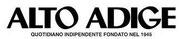 Giornale Alto Adige - testata giornalistica