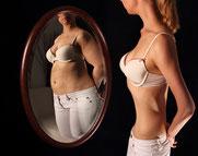 maigrir avec l'hypnose intégrative et l'hypnose flash, perdre du poids,traiter les troubles alimentaires sous hypnose
