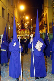 традиции Испании, традиции Каталонии, каталонские традиции