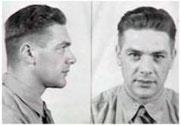 1954 ADRIE LODDER